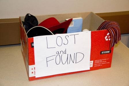 1510-Ex0004-Lost_and_Found.jpg